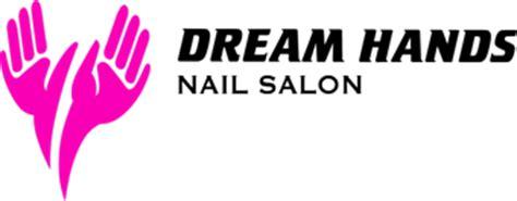 Nail Salon Business Plan Template - BusinessPlanTemplatecom